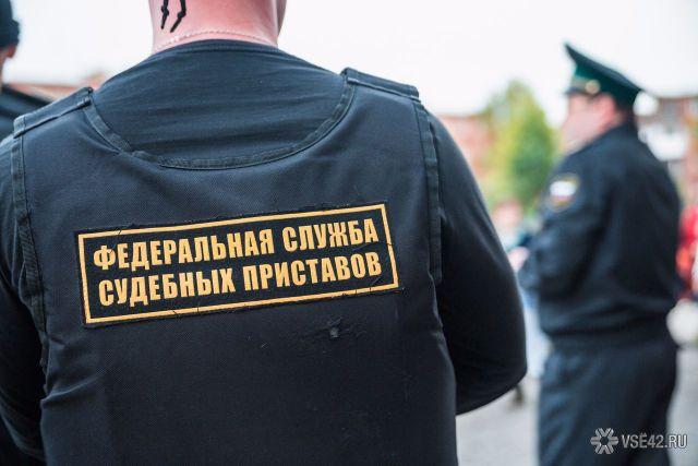Житель Ставрополья погасил кредитный долг из-за страха перед братом