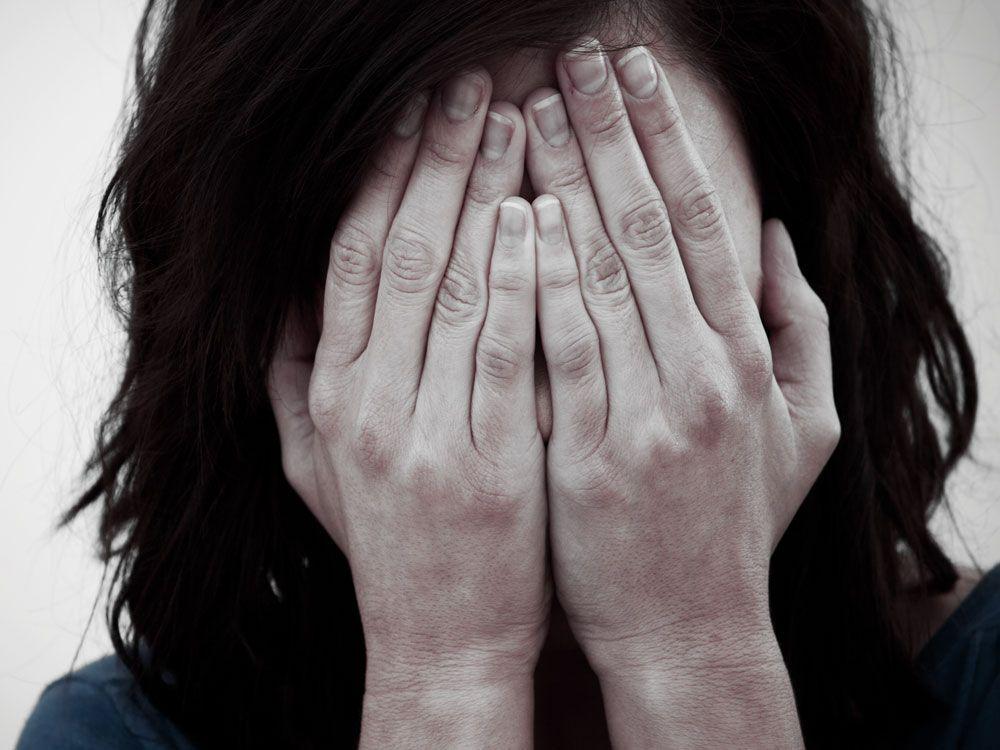 ВЕссентуках 19-летняя мать случайно убила семимесячную дочь
