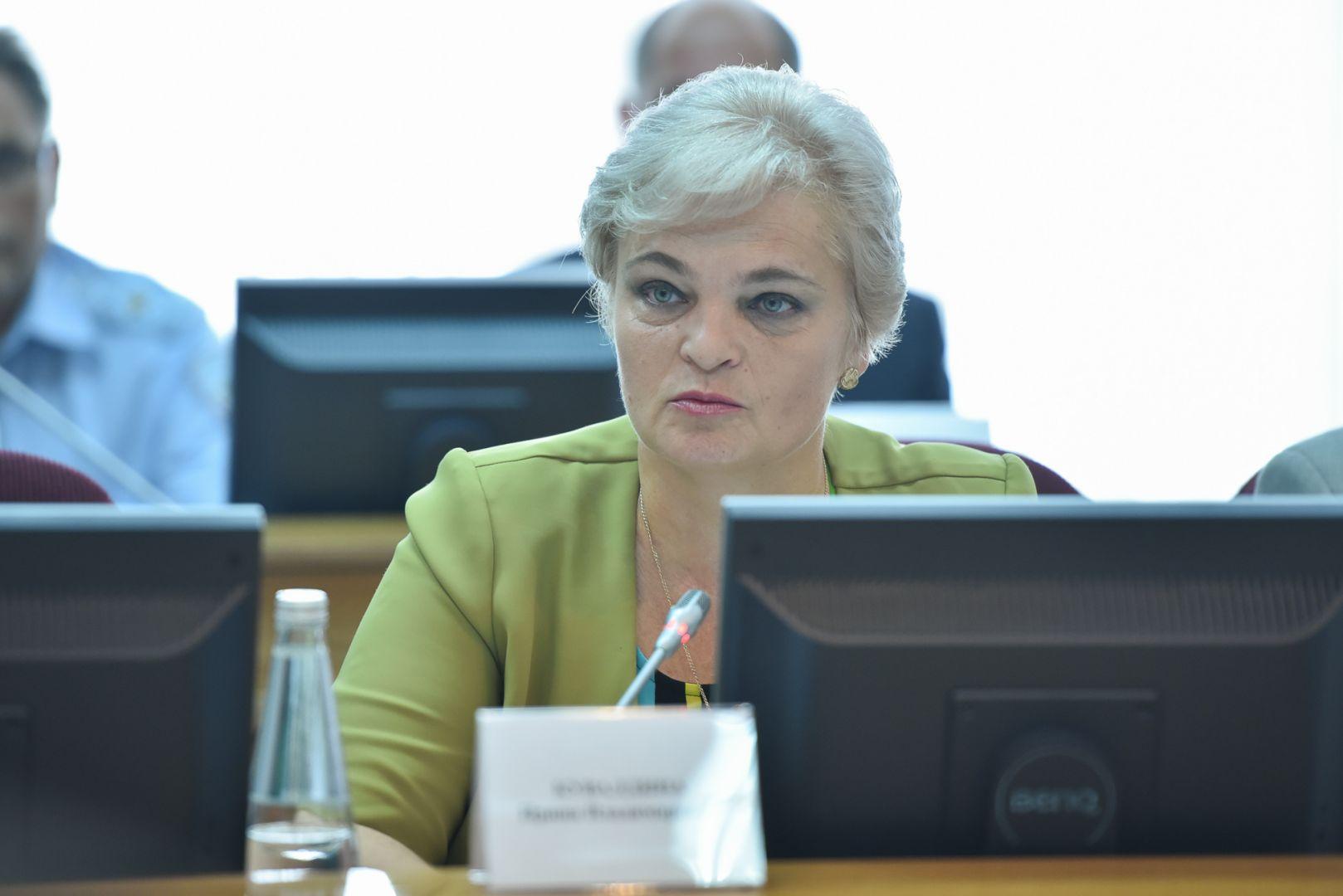 Северо-Кавказский форум «Машук» может обрести новую площадку
