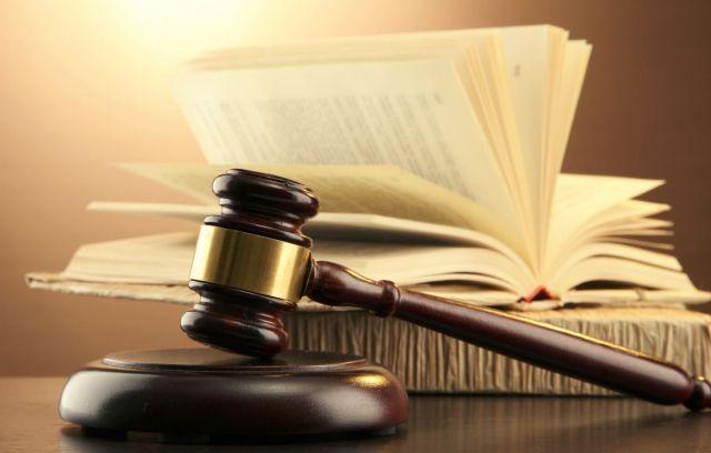 Суды признали обоснованными требования прокуратуры о запрете эксплуатации подлежащего реконструкции здания детсада
