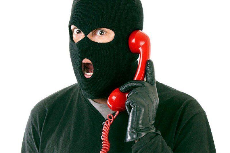На Ставрополье осудят банду телефонных мошенников