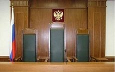 Четверых участковых из Предгорного района будут судить за издевательства над задержанным
