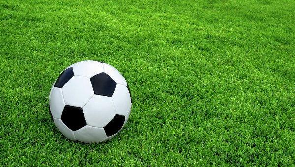 Начинающие ставропольские футболисты показали, на что способны