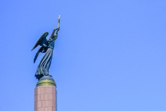 В Ставрополе обсудили новый проект благоустройства района «Ангела»