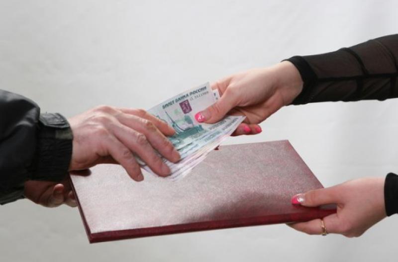 ВСтаврополе против ректора ИДНК возбудили еще одно уголовное дело
