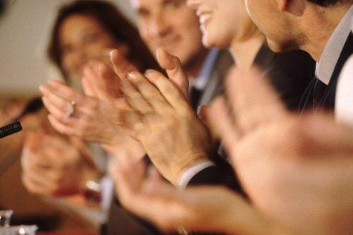 ВСтаврополе откроется фотовыставка «Право какискусство!»