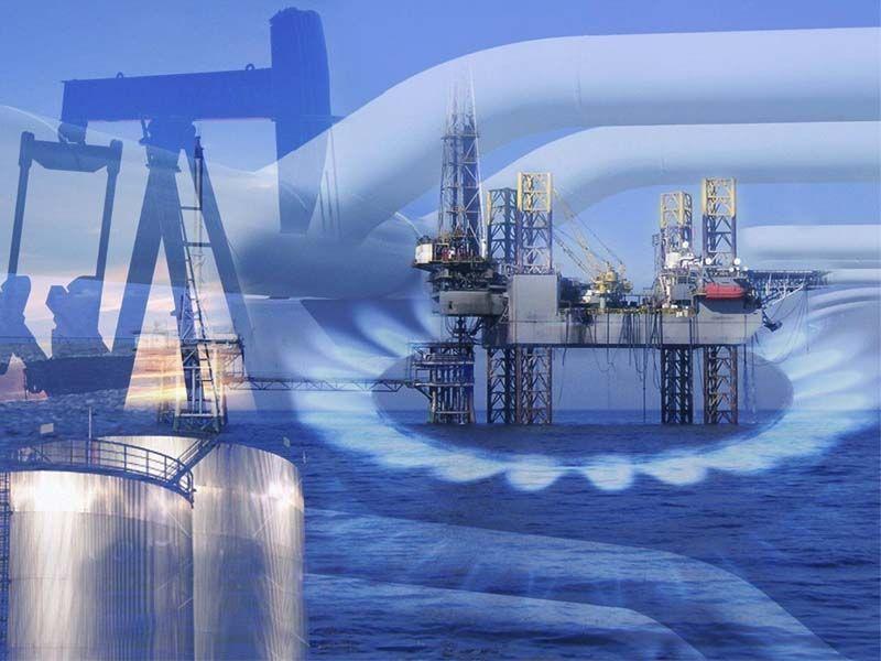 Масимов поздравил нефтяников спрофессиональным праздником
