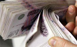 Жители задолжали ЖКХ почти 389 миллионов рублей