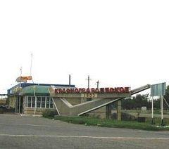 На Ставрополье осудили банду, державшую в страхе целый район
