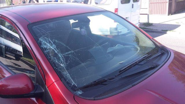 В Пятигорске водитель легковушки сбил 12-летнего мальчика