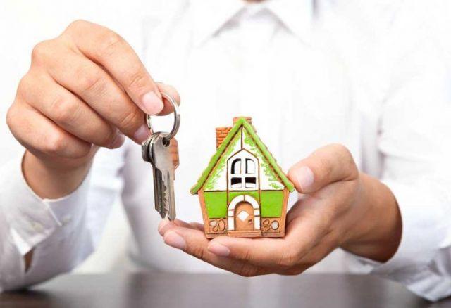 На Ставрополье 126 сельских семей получили жильё