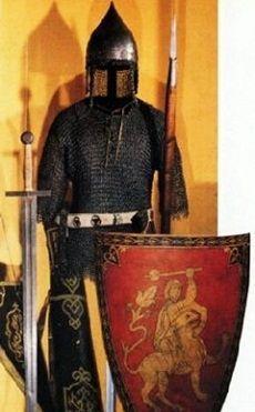 Уникальная историческая выставка-реконструкция открывается в Ставрополе