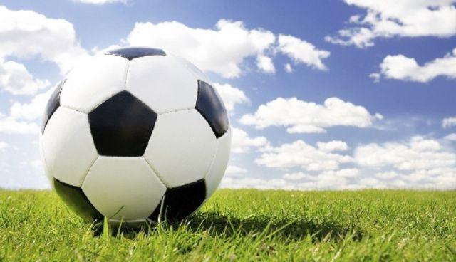 Юные спортсмены Ставрополья станут зрителями чемпионата мира по футболу