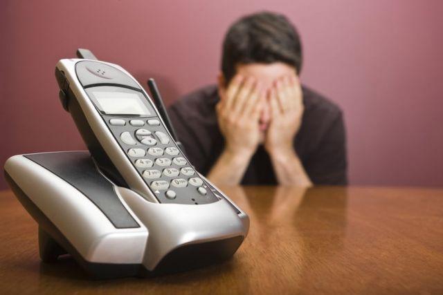 На Ставрополье оштрафовали московскую коллекторскую организацию за назойливые звонки родственнику должника