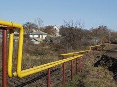 Во всех районах Ставрополья проводится профилактическая акция «Безопасный газ»