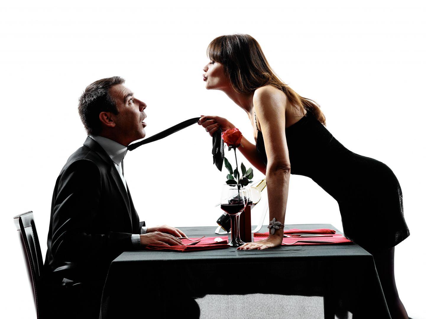 Оргазм мужчин женщин
