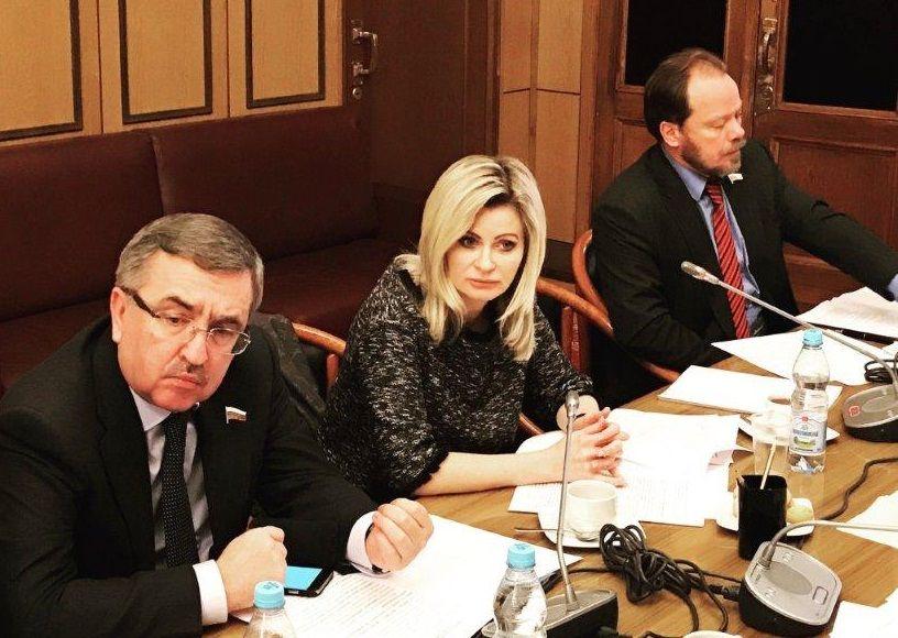 Тамбовская область получила неменее 20 млн руб. наподдержку домов культуры