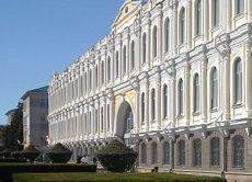 Историческое кафе откроется в ставропольском музее