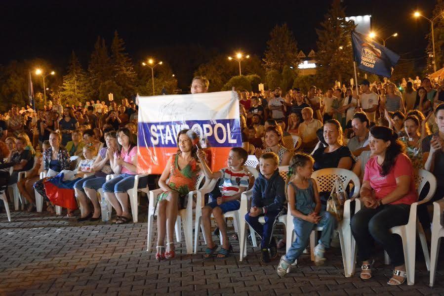 Илья Захаров пробился вполуфинал виндивидуальных прыжках вРио