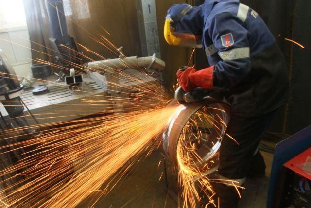 На рынке труда Ставрополья наиболее востребованы рабочие профессии