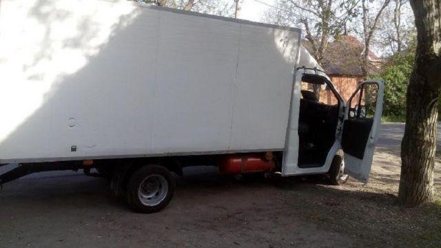 В Пятигорске водитель грузового автомобиля сбил ребёнка