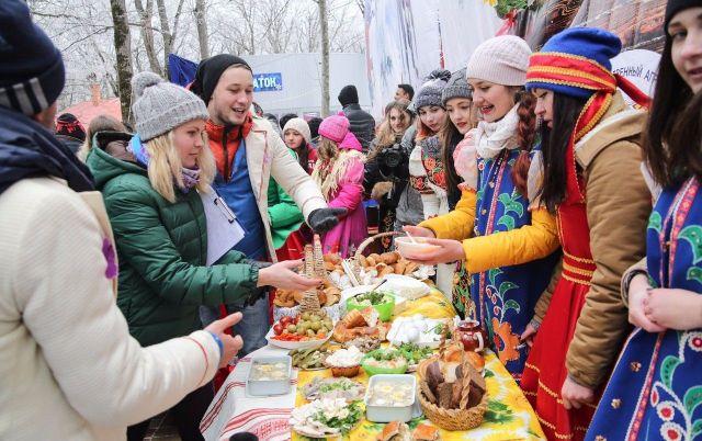 В Татьянин день студенты Ставрополя устроят театральный батл и шоу на льду
