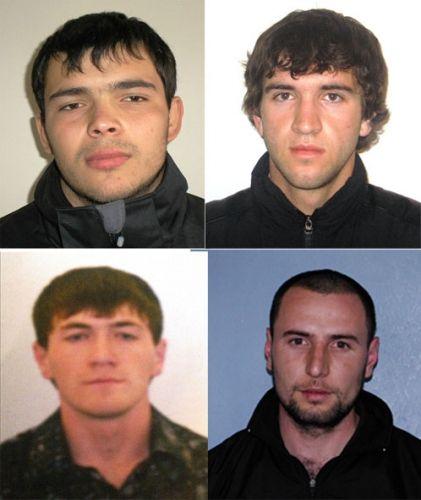 лица фото в федеральном розыске роддома (Великобритания