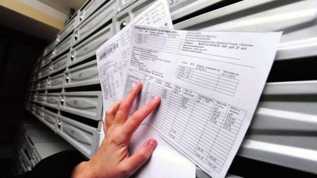 На Ставрополье ужесточены требования к банкам, где хранятся средства на капремонт