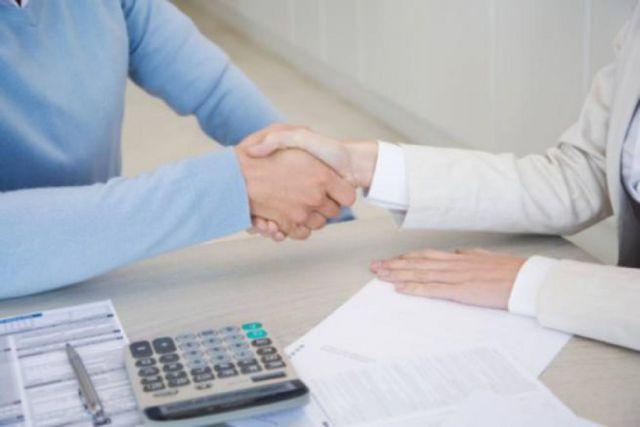 В Ставропольском крае индивидуальным предпринимателям предоставляются субсидии на создание новых рабочих мест