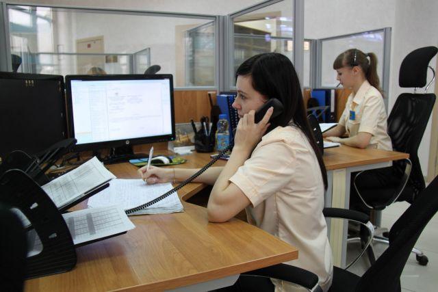 Почти половина вызовов на экстренный номер 112 в Ставропольском крае — ложные
