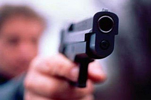Житель Ставрополья пришёл мстить главе сельсовета с пистолетом