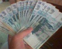 Доходы бюджета Ставрополя превышают расходы