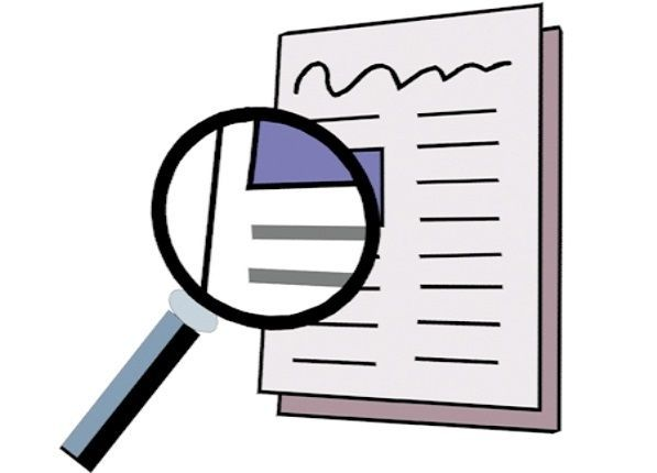 На Ставрополье ТСЖ и управляющие компании привлекли к ответственности за отсутствие общедомовых приборов учёта