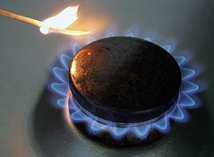 В Ставропольском крае урегулирована ситуация с долгами за газ