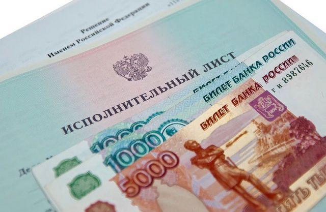 Жительницу Ставрополья второй раз привлекли к уголовной ответственности за невыплату алиментов