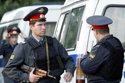 Итоги митинга, прошедшего 5 июня в Ставрополе