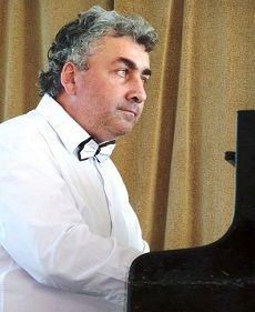 Лучшего концертмейстера выбрали в Ставропольском крае