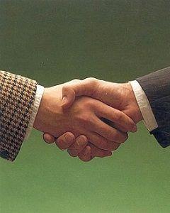 Сразу два предприятия Ставропольского края получили право называться надежными партнерами