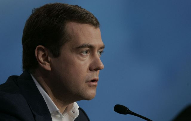 Ставрополье не вошло в перечень регионов, где допускается создание зон территориального развития