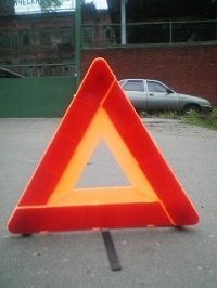Пять человек пострадали в ДТП в Ставрополе
