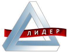 Ученики Ставрополя могут обучиться основам предпринимательской деятельности