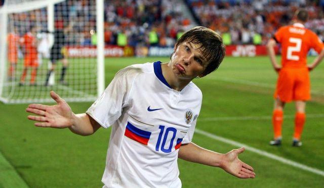 Половина жителей России поддерживает запрет профессионального футбола в пользу детского спорта