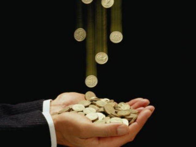 Ставропольцы держат 247,5 миллиардов рублей в банковских вкладах