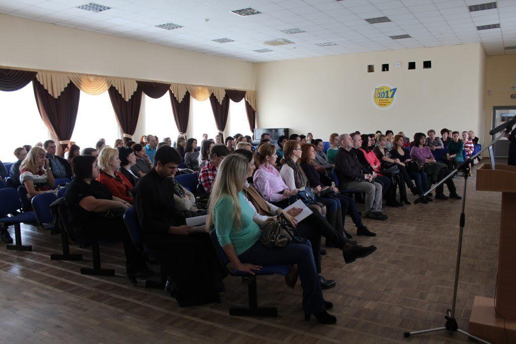 Ставропольская епархия начинает программу попрофилактике подростковых суицидов