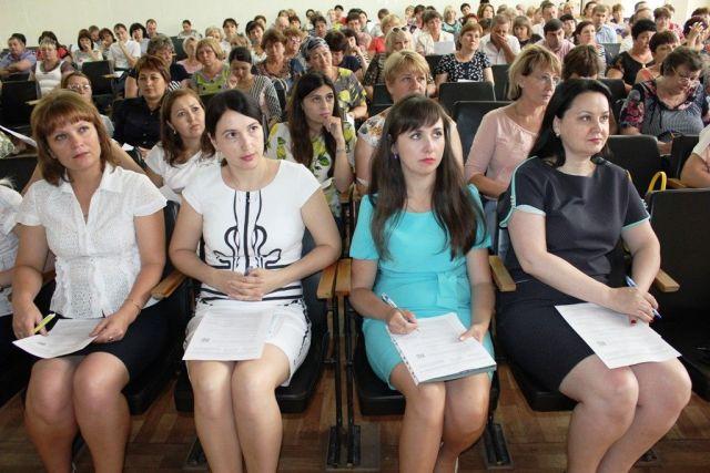На Ставрополье продолжают готовиться к применению QR-кода на предстоящих муниципальных выборах