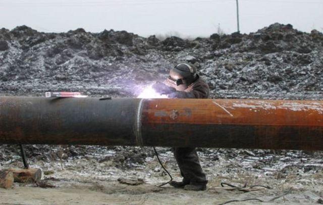 Почти 900 миллионов рублей направят ставропольские коммунальщики на подготовку к предстоящей зиме