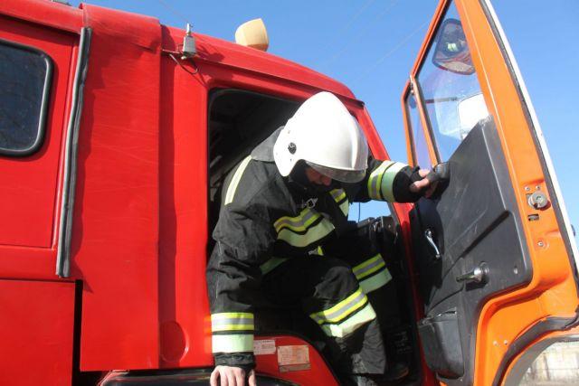 На Ставрополье в ДТП из-за уснувших водителей погиб мужчина