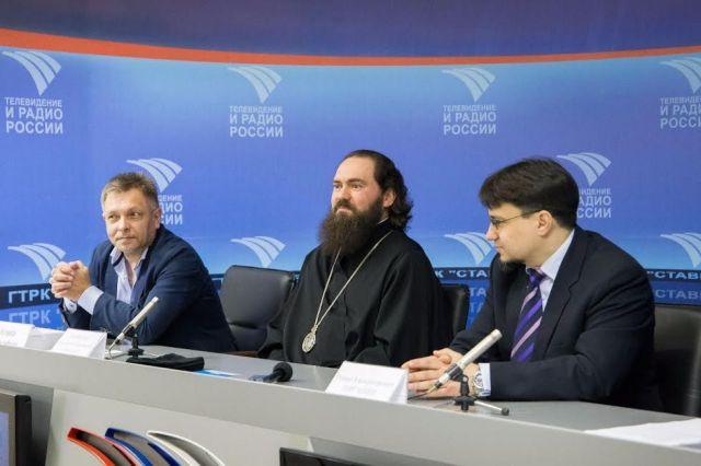 Радио «Вера» начало вещание на Ставрополье
