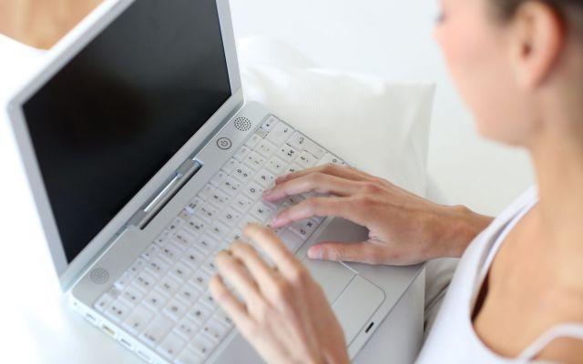 Житель Белгорода вымогал у пятигорчанки деньги за неразмещение её фото в сети
