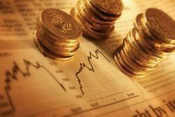 Ставрополье получит на поддержку рынка труда более 370 млн рублей